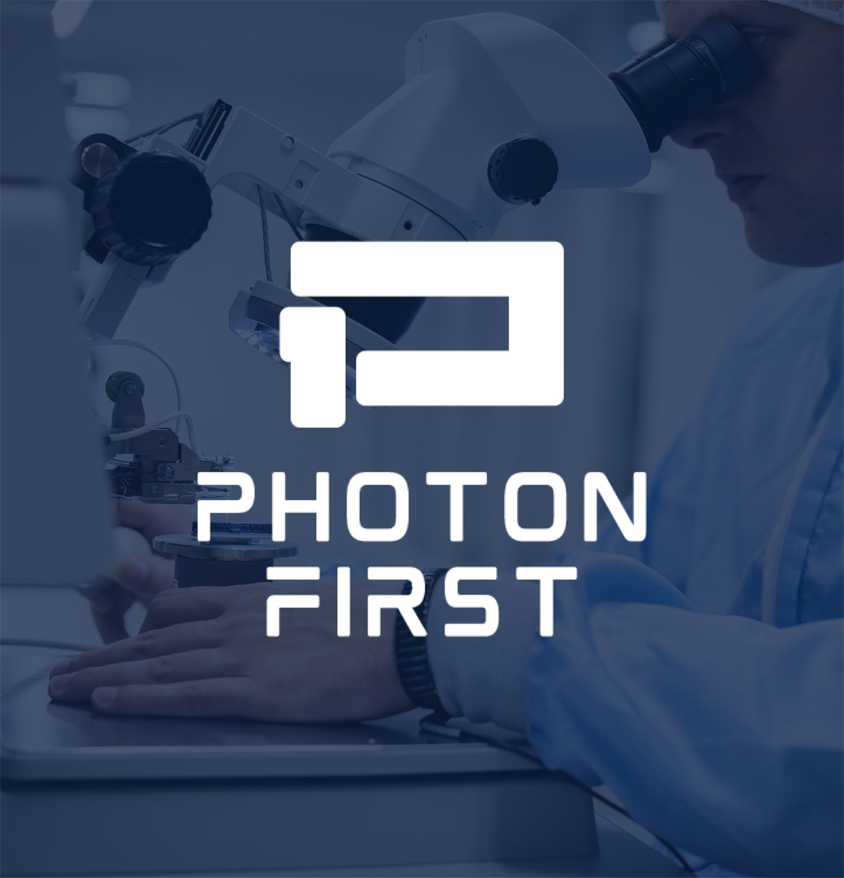 Jan 2021 - Technobis IPS becomes Photonfirst